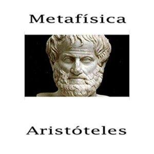 Metafisica de Aristoteles