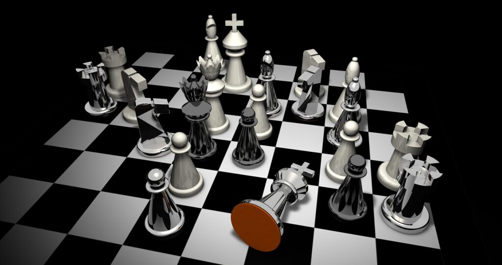 Feeds 5 - checkmated 2147538 1920