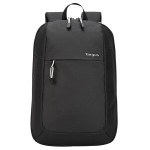 "Mochila Targus 15,6"" Intellect Essentials - TSB966DI"