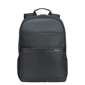 "Mochila Targus 15,6"" Geolite Advanced - TSB96201"