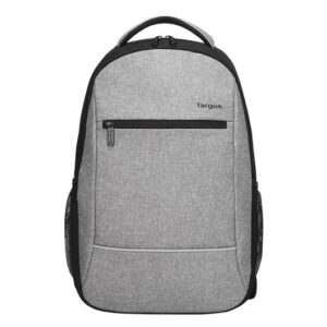 "Mochila Targus 15.6"" Urbanite Plus - TBB582"